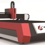 Laser Fiber Adline