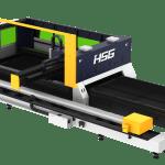 Laser fibra HS-G3015E