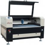 Laser HM-J1310 Metal