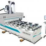 Excitech E6
