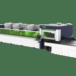 Laser teava HS TP60