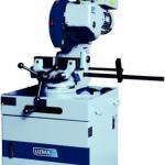 Masina de taiere circulara profile SERIA UV