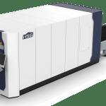 Laser Fiber HS G3015X