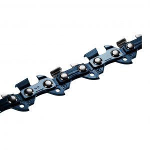 Accesorii pentru ferastraie tip spada