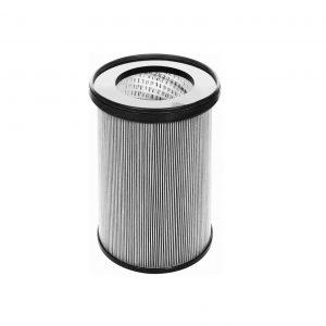 Accesorii pentru turbine de aspirator