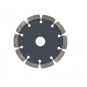 Discuri diamantate pentru sistemul de taiat cu diamant
